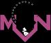 Colegio de Veterinarios de Neuquén Logo
